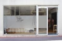 http://www.yoga-montpellier.com/files/gimgs/51_img0007.jpg