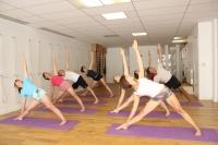 http://www.yoga-montpellier.com/files/gimgs/52_img0039.jpg