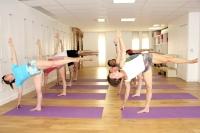 http://www.yoga-montpellier.com/files/gimgs/52_img0064.jpg