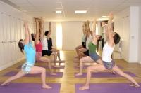 http://www.yoga-montpellier.com/files/gimgs/52_img0068_v2.jpg