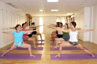 http://www.yoga-montpellier.com/files/gimgs/52_img0074.jpg