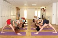 http://www.yoga-montpellier.com/files/gimgs/52_img0092.jpg